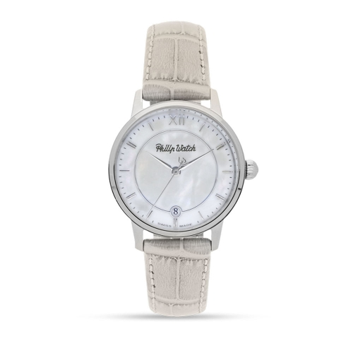 PHILIP WATCH GRAND ARCHIVE 1940 lady R8251598502