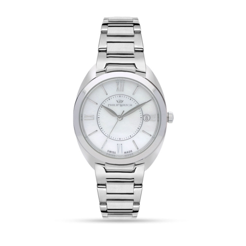PHILIP WATCH LADY R8253493504