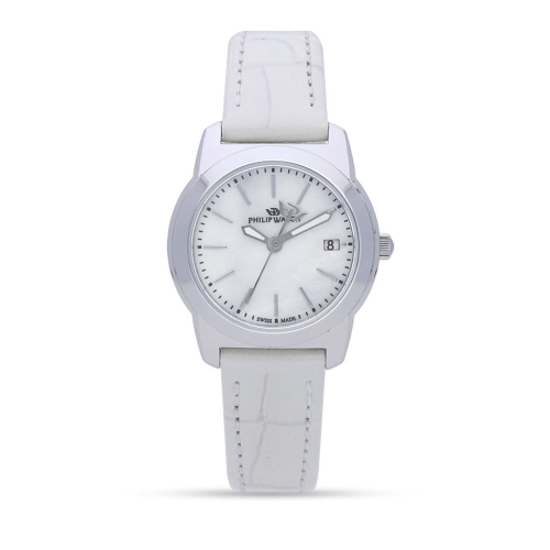 PHILIP WATCH timeless LADY R8251495502