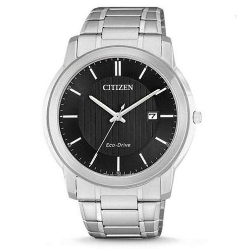 CITIZEN-lady FE1081-08A